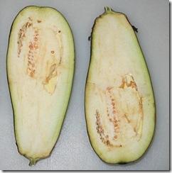 -Eggplant-sliced
